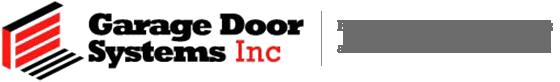 Install garage door opener oklahoma city that operates for Garage door repair edmond ok
