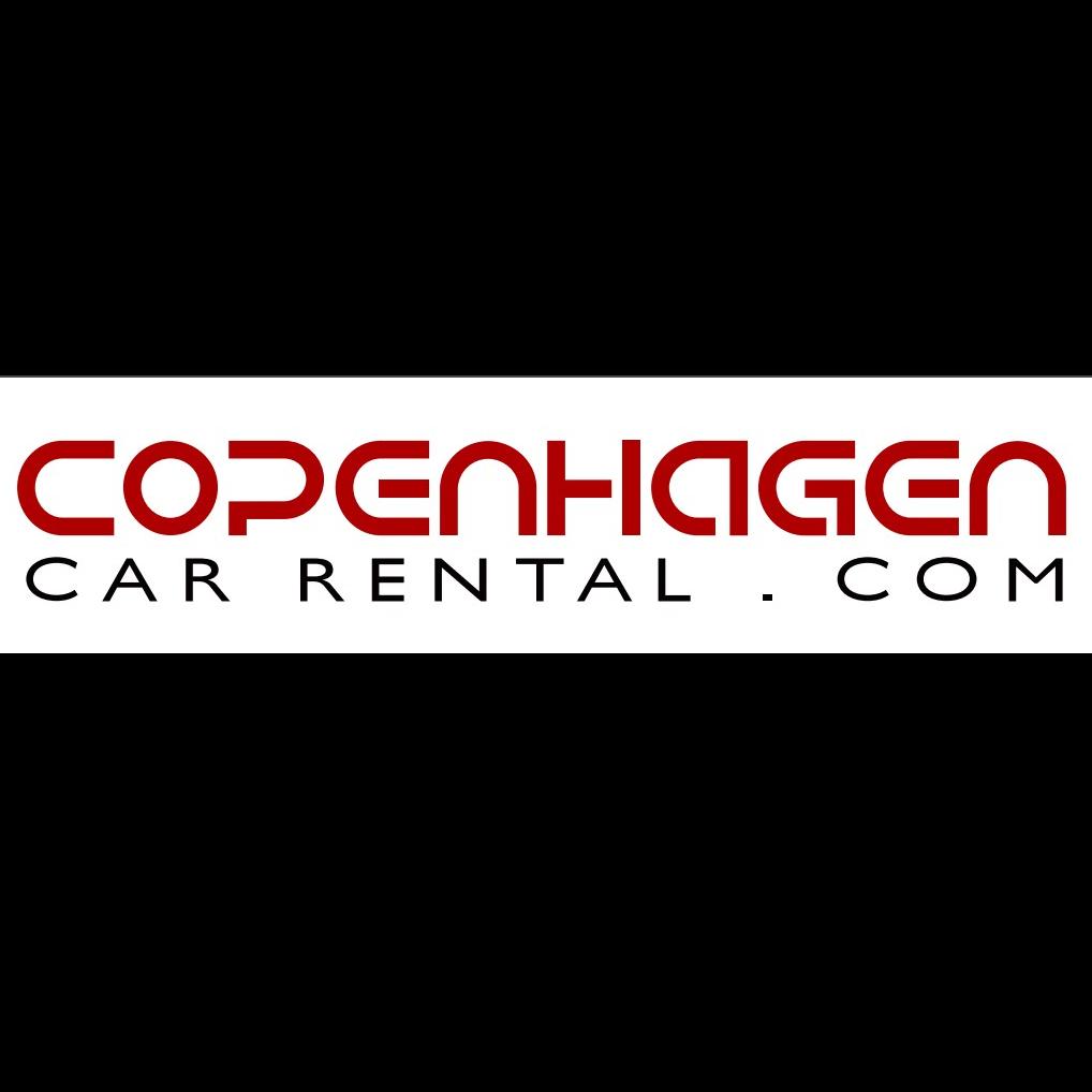 Car Rental In Denmark With A Twist: Five Star Customer