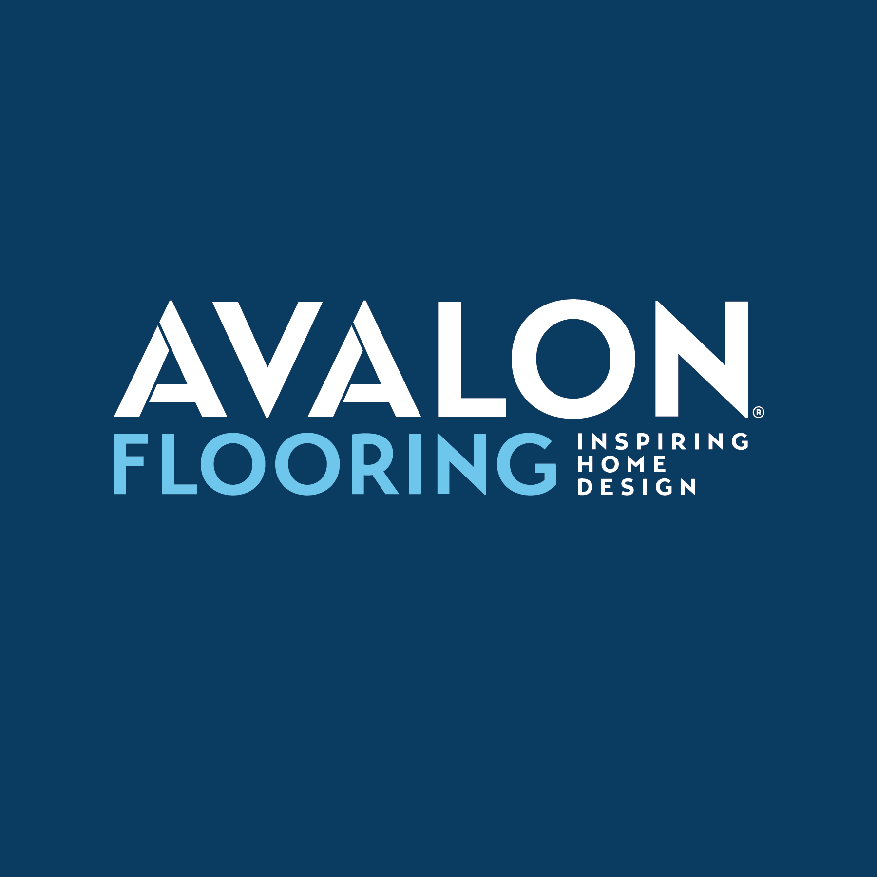 Avalon Flooring Celebrates 20 Years In Manahawkin Nj