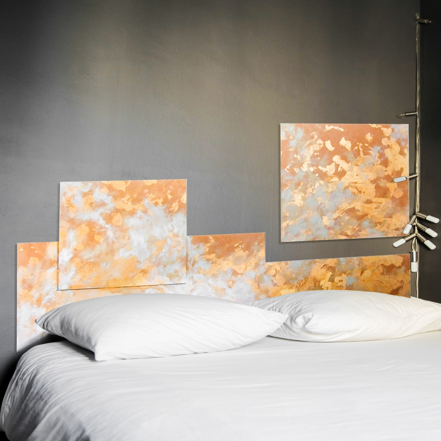 Kukun partners with french home design boutique fine - French interior design companies ...