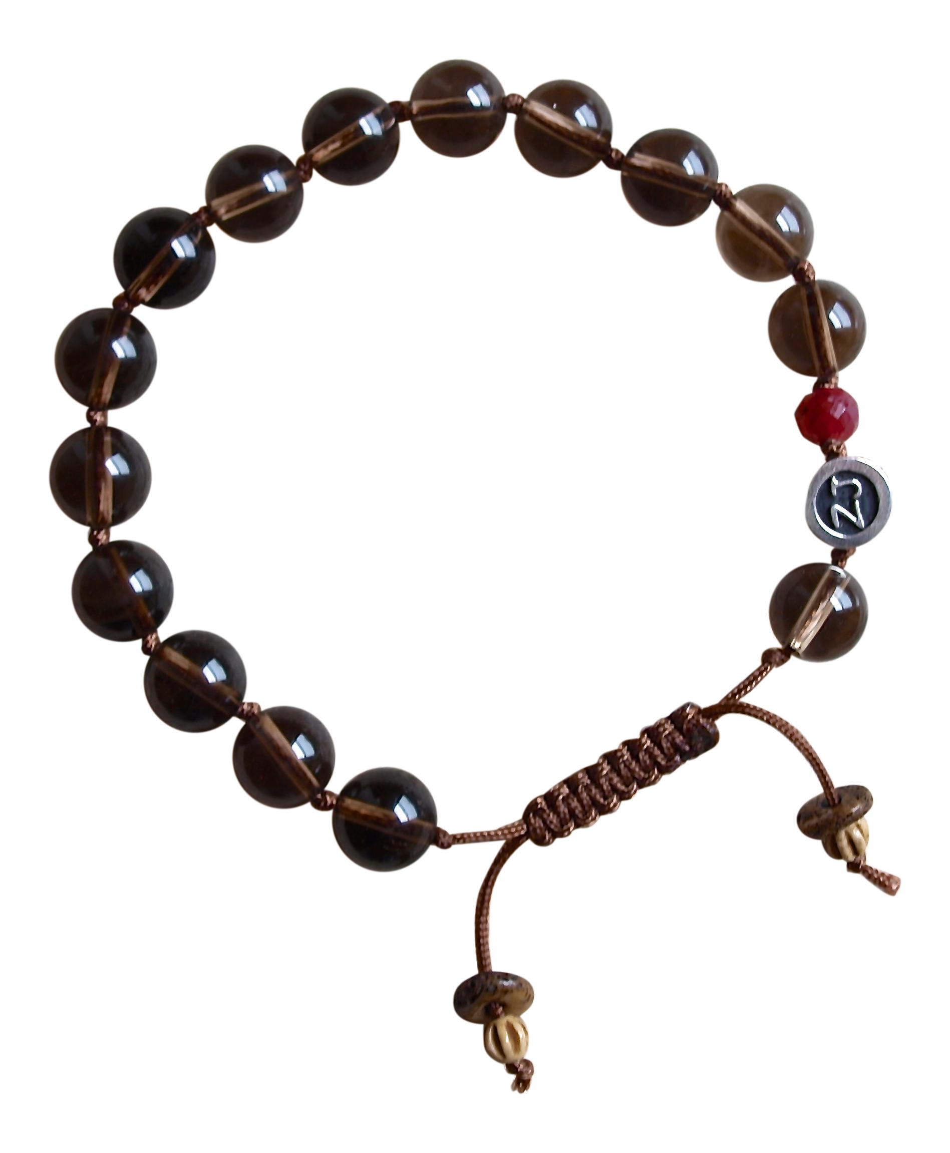 zen jewelz by zenjen announces a new line of jewelry