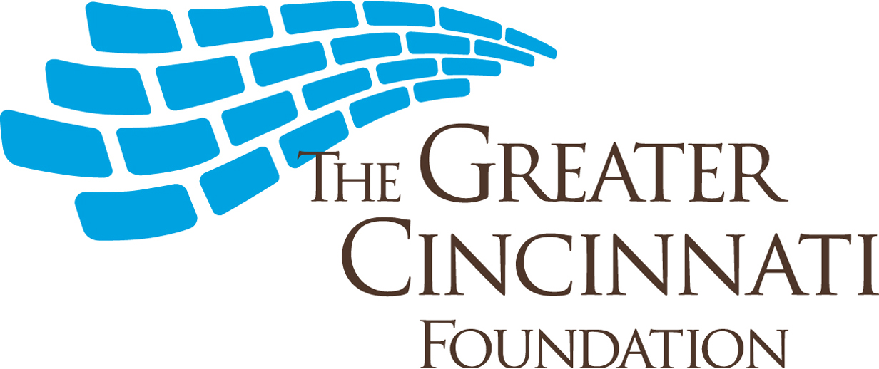... Greater Cincinnati Foundation | Company Newsroom of The Hamilton Mill